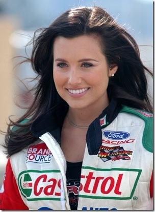 File:1210541970 NHRA driver Ashley Force named hottest athlete-2-.jpg