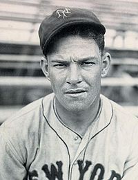 File:Player profile Mel Ott.jpg