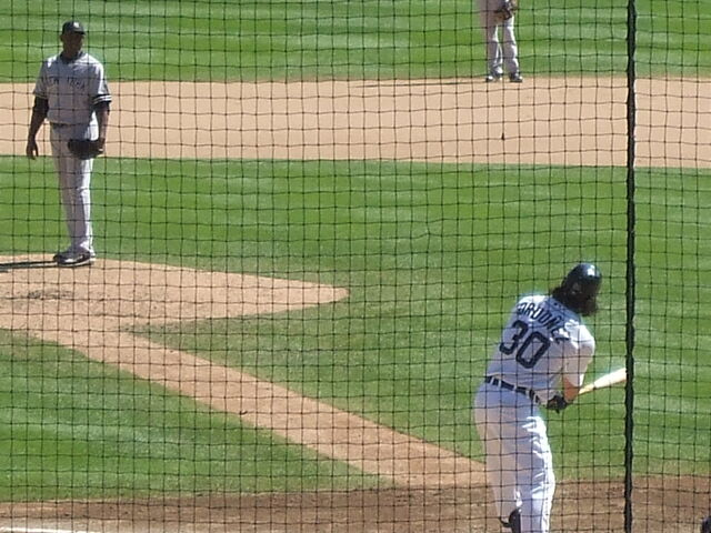 File:1188756006 Comerica 7.26 Maggs at the Plate.JPG