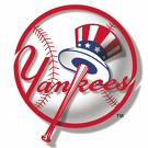 File:1192498873 Yankees logo.jpg
