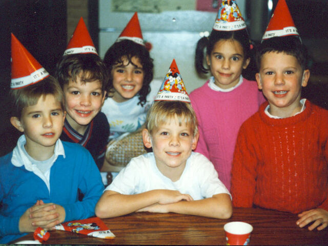 File:BdayParty.jpg