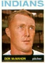 File:Player profile Don McMahon.jpg