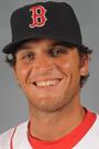 File:Player profile Aaron Bates.jpg