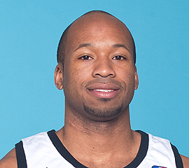 File:Player profile Sundiata Gaines.jpg