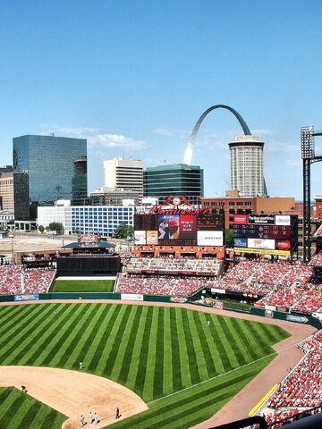 File:St. Louis Cardinals-1199765353-465.jpg