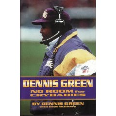 File:Dennisgreenbook.jpg