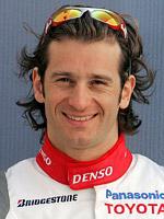 File:Player profile Jarno Trulli.jpg