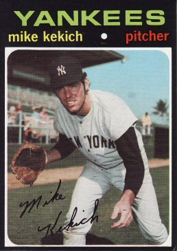 File:Player profile Mike Kekich.jpg