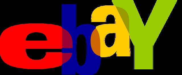 File:EBay.png