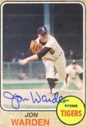 File:Player profile Jon Warden.jpg