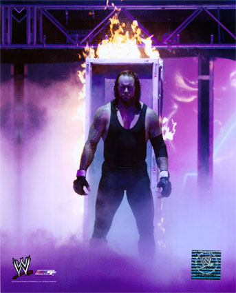 File:Player profile Undertaker.jpg