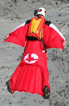 File:Air-suit.jpg