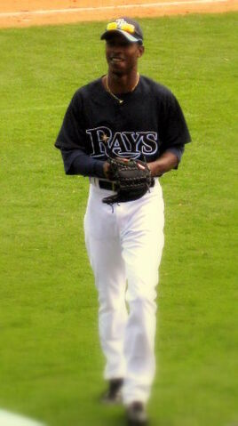 File:1206042415 BJ Upton Smiling.JPG