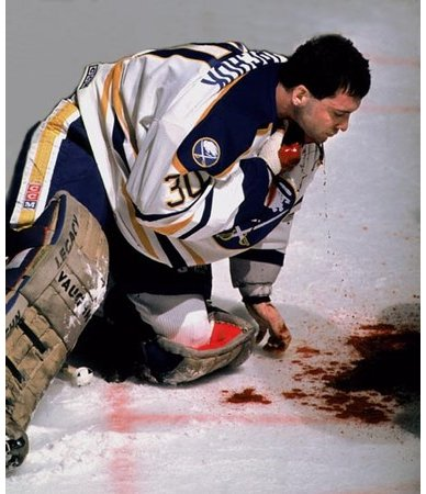 File:Clint Malarchuk Injury.jpg