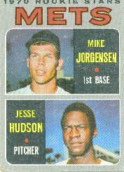 File:Player profile Jesse Hudson.jpg