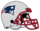 File:Patriots.png