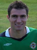 File:Player profile Aaron Hughes.jpg