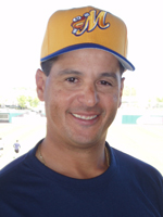 File:Player profile Charlie Montoyo.jpg