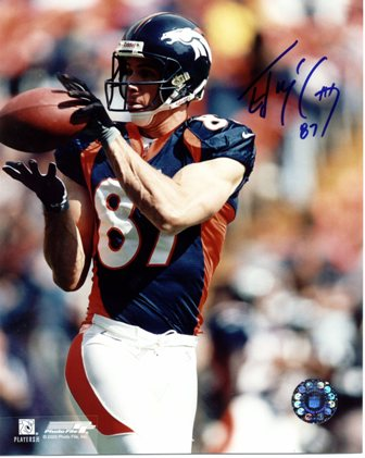 File:Player profile Ed Mccaffrey.jpg