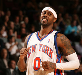 File:Player profile Larry Hughes.jpg