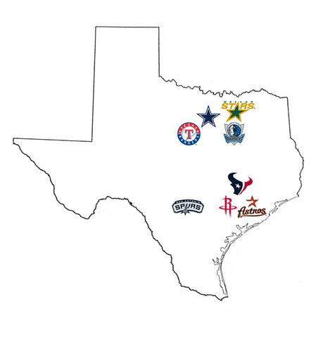 File:Texassportsmap.jpg