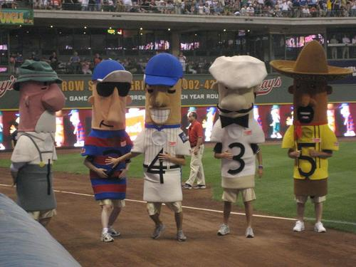 1205852129 Brewers game 52907 028-1-