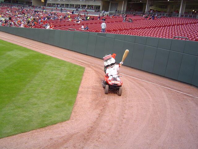 File:Great American Ball Park-1195666605-19.jpg