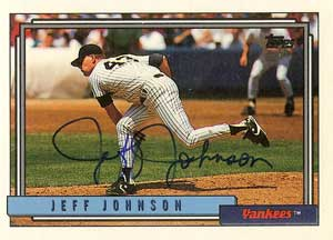 File:Player profile Jeff Johnson (baseball).jpg