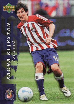 File:Player profile Sacha Kljestan.jpg