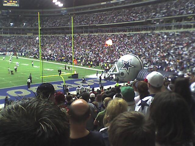 File:Texas Stadium-1196048971-172.jpg