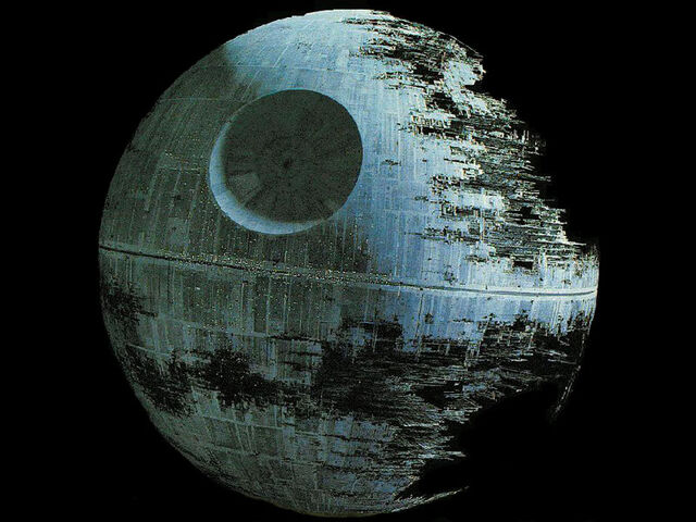File:1187269916 Death Star.jpg