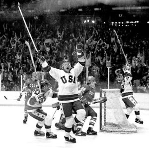 File:1190251057 Usa 1980 hockey team.jpg