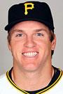 File:Player profile Daniel McCutchen.jpg