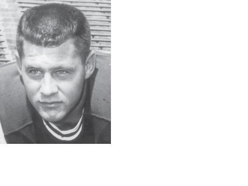 File:Player profile John Williamson.jpg