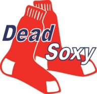 File:DeadSoxyLogo2.jpg