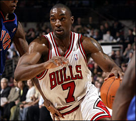 File:Player profile Ben Gordon.jpg