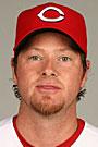 File:Player profile Scott Hatteberg.jpg