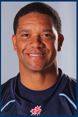 File:DamonAllen.jpeg