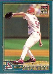 File:Player profile Garrett Stephenson.jpg