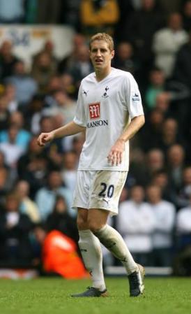 File:Player profile Michael Dawson.jpg