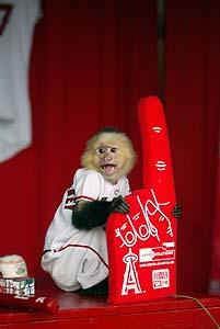 File:Rally Monkey.jpg