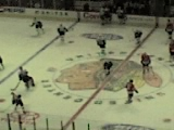 File:United Center-1196099614-399.jpg