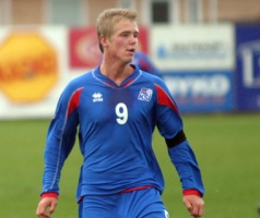 File:Player profile Viktor Unnar Illugason.jpg