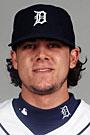 File:Player profile Jeff Larish.jpg