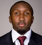File:Player profile Kerry Watkins.jpg