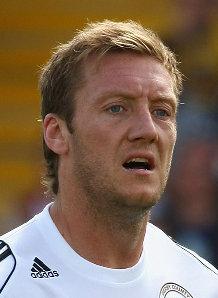 File:Player profile Steve Howard (soccer player).jpg