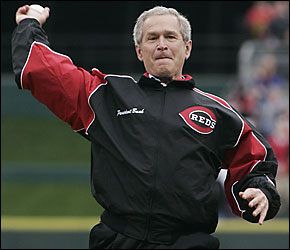 File:1187045428 President-george-bush-throws-out-the-first-pitch.jpg