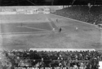 Ebbets field feature feature