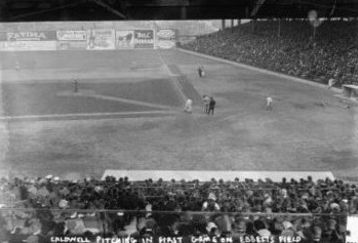 File:Ebbets field feature feature.jpg