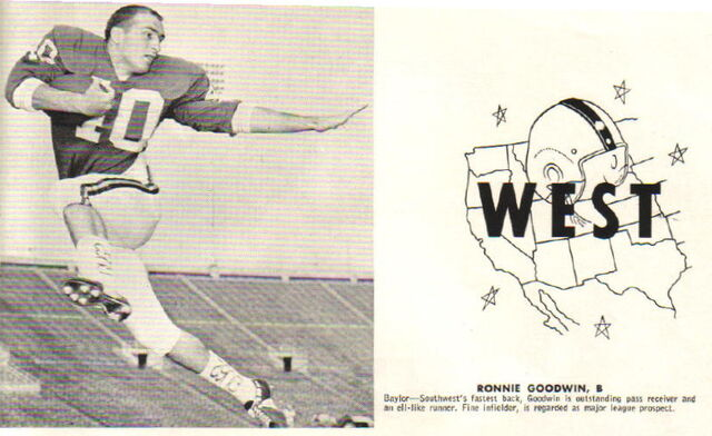 File:1962 Shrine Game Program (2).jpg